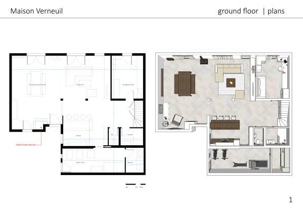 Image ground floor   plans