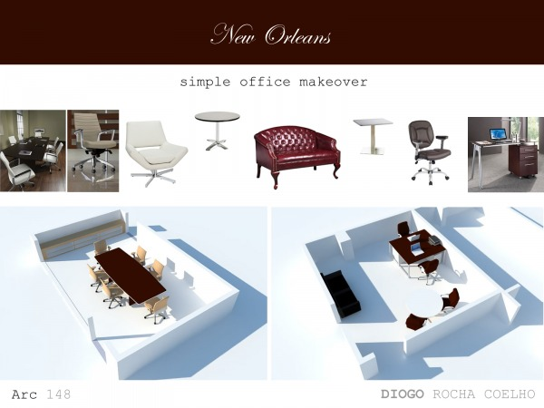 Image Simple office makeover (1)