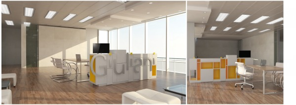Image Showroom Design for Gi... (2)