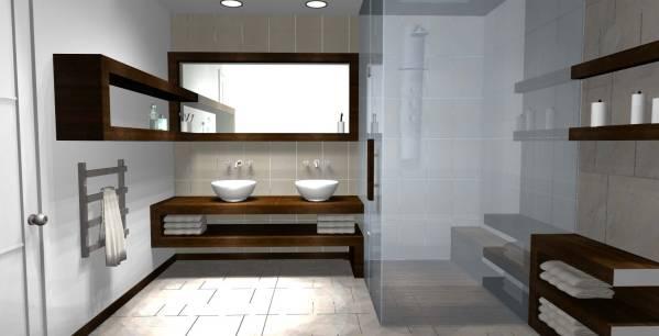 nevena angelova master bath remodel fort lauderdale us arcbazar