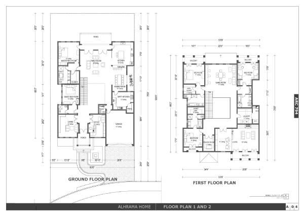 Image Alhamra Home Design (1)
