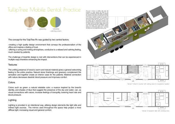Image Concept+Plans