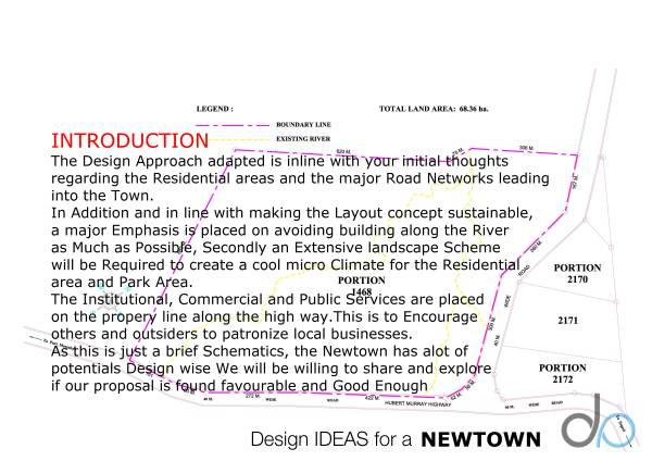 Image Newtown (1)