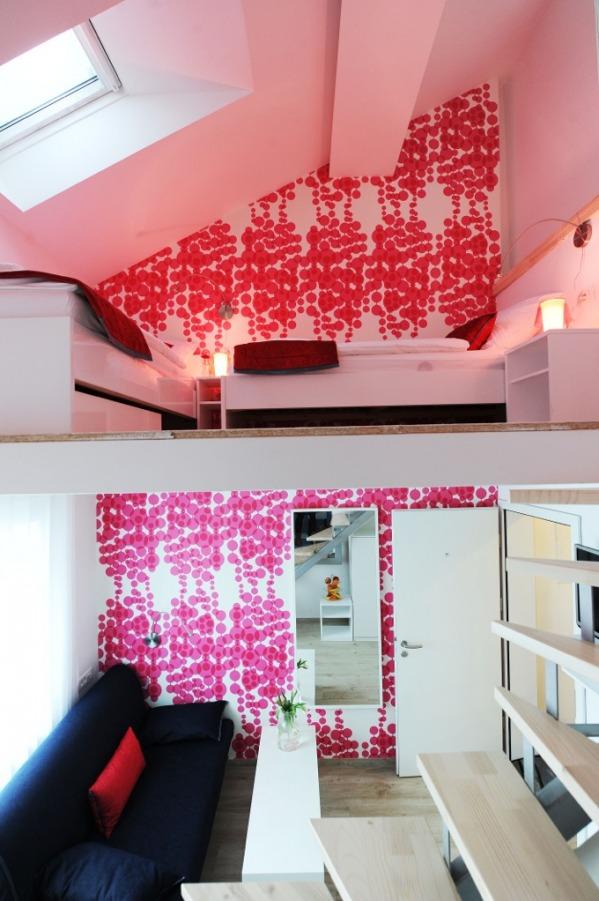 Image HOTEL AZUR (2)
