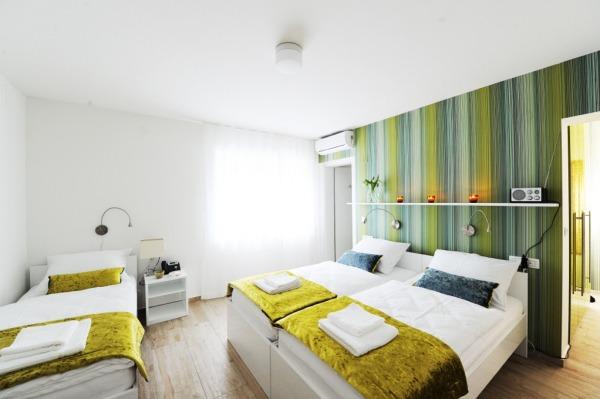 Image HOTEL AZUR (1)