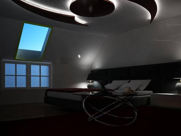 Image Attic Master Suite (2)