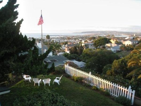 Image Views facing North &am...