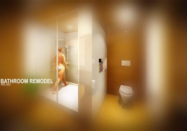 Image Patio Home Bath Remodel (2)