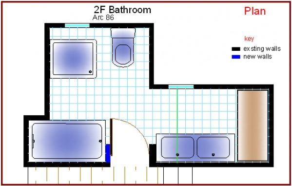 Image 2F Bathroom (1)