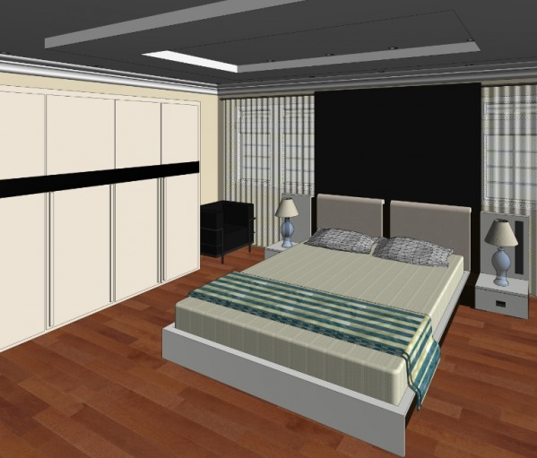 Image Master Bed and Bath (2)