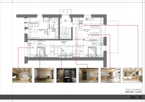 Image Barn conversion - Inte... (1)