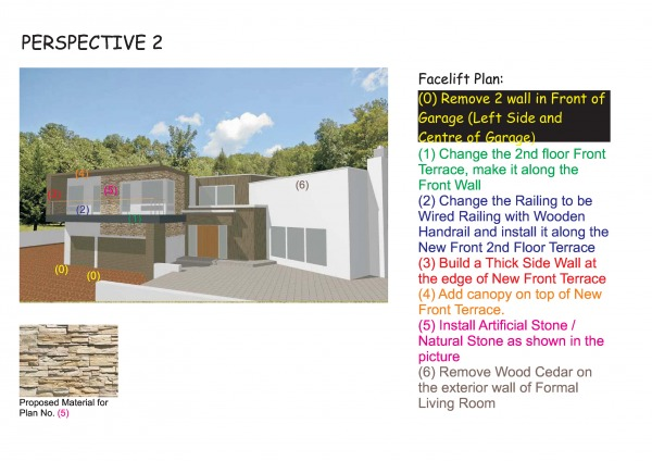 Image 02.Perspective 2