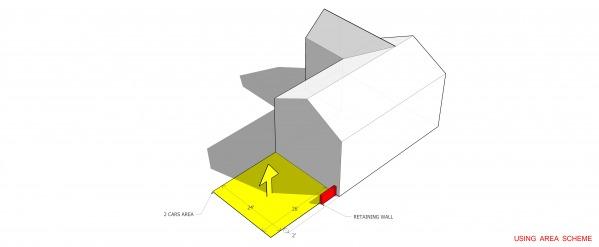 Image 2 Car Garage Addition (1)
