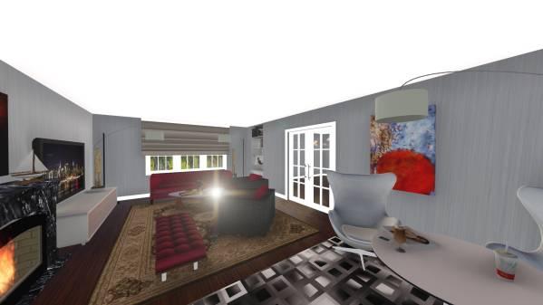 Image Living Room Floor Plan (2)