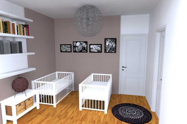 Image Den/Nursery