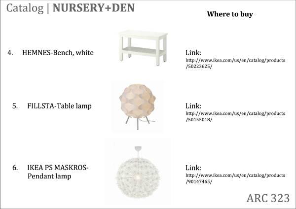 Image Den/Nursery (2)