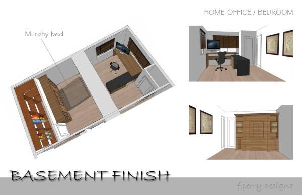Image Basement Finish (2)