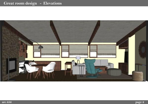 Image Great Room Design (1)