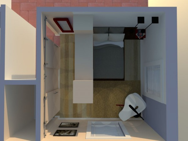 Image Bedroom redesign (2)