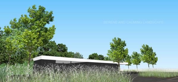Image Side Yard & Carport (1)