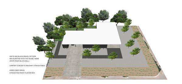 Image Side Yard & Carport (2)