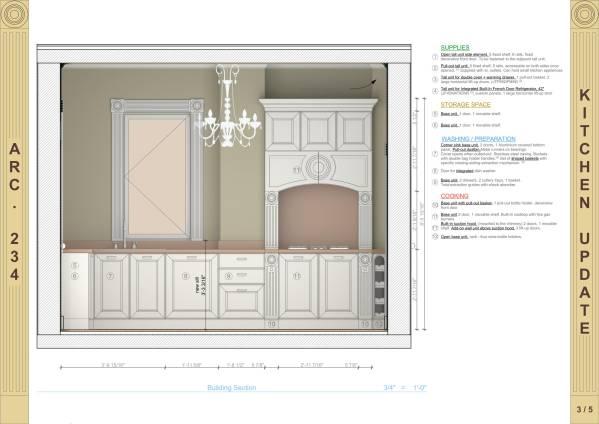 Image Kitchen update (2)