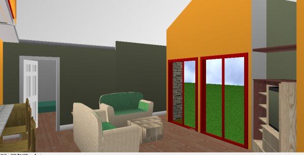 Image Interior