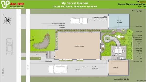 Image My Secret Garden (1)