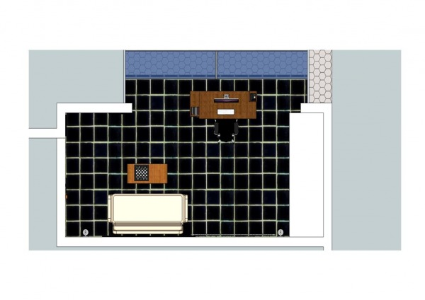 Image Plan 2D
