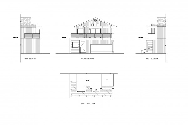 Image Plan and Elevations (P...
