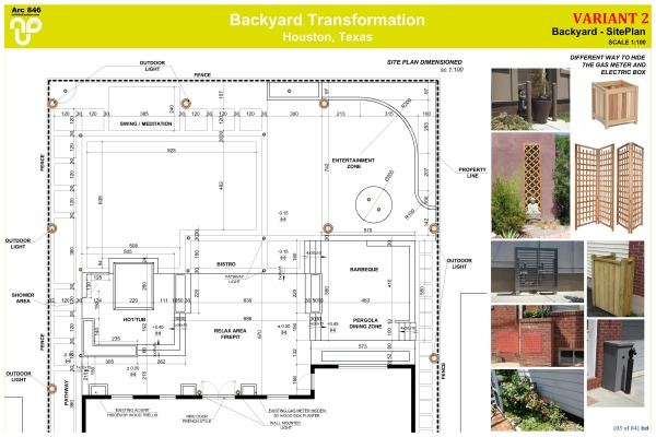 Image Variant 2- Backyard Tr...
