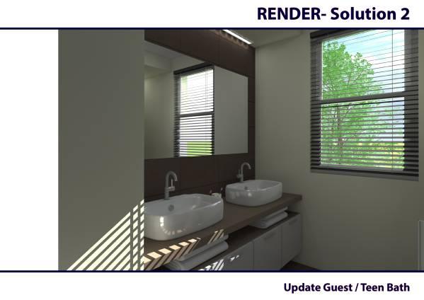 Image 08 - Render - Solution 2