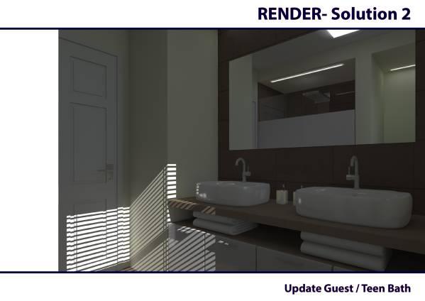 Image 09 - Render - Solution 2