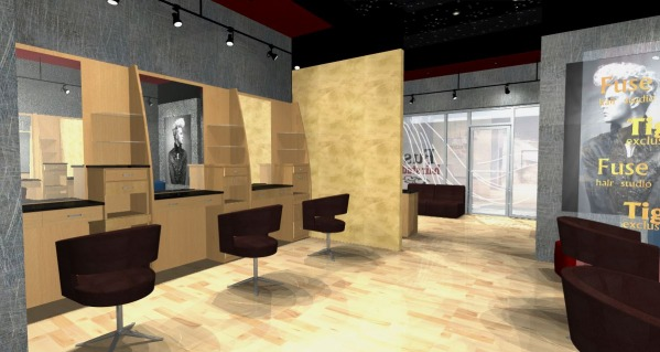 Image Hair Salon Interior De... (1)