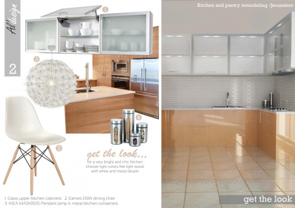 Image Kitchen and pantry rem... (2)