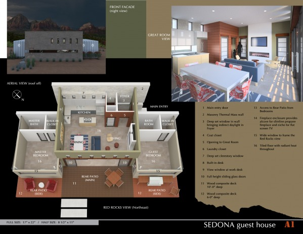 Image Guest House (1)