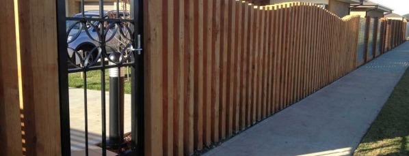 commercial-fencing