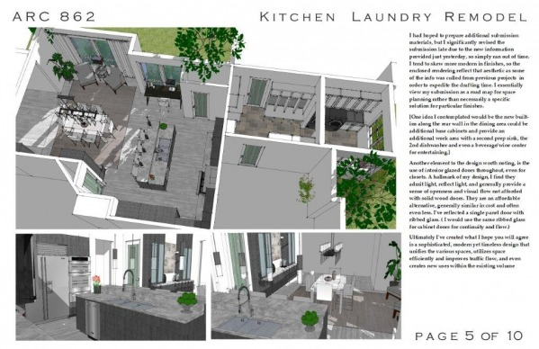 Image Kitchen Remodel/Laundr... (1)