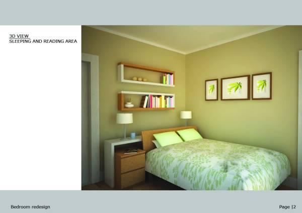 Image Page 2 - 3D Vies Sleep...