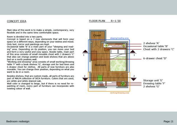 Image Page 1 - Description o...