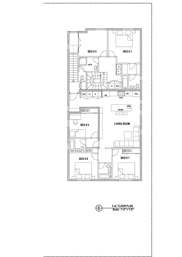 Image 46th street (2)