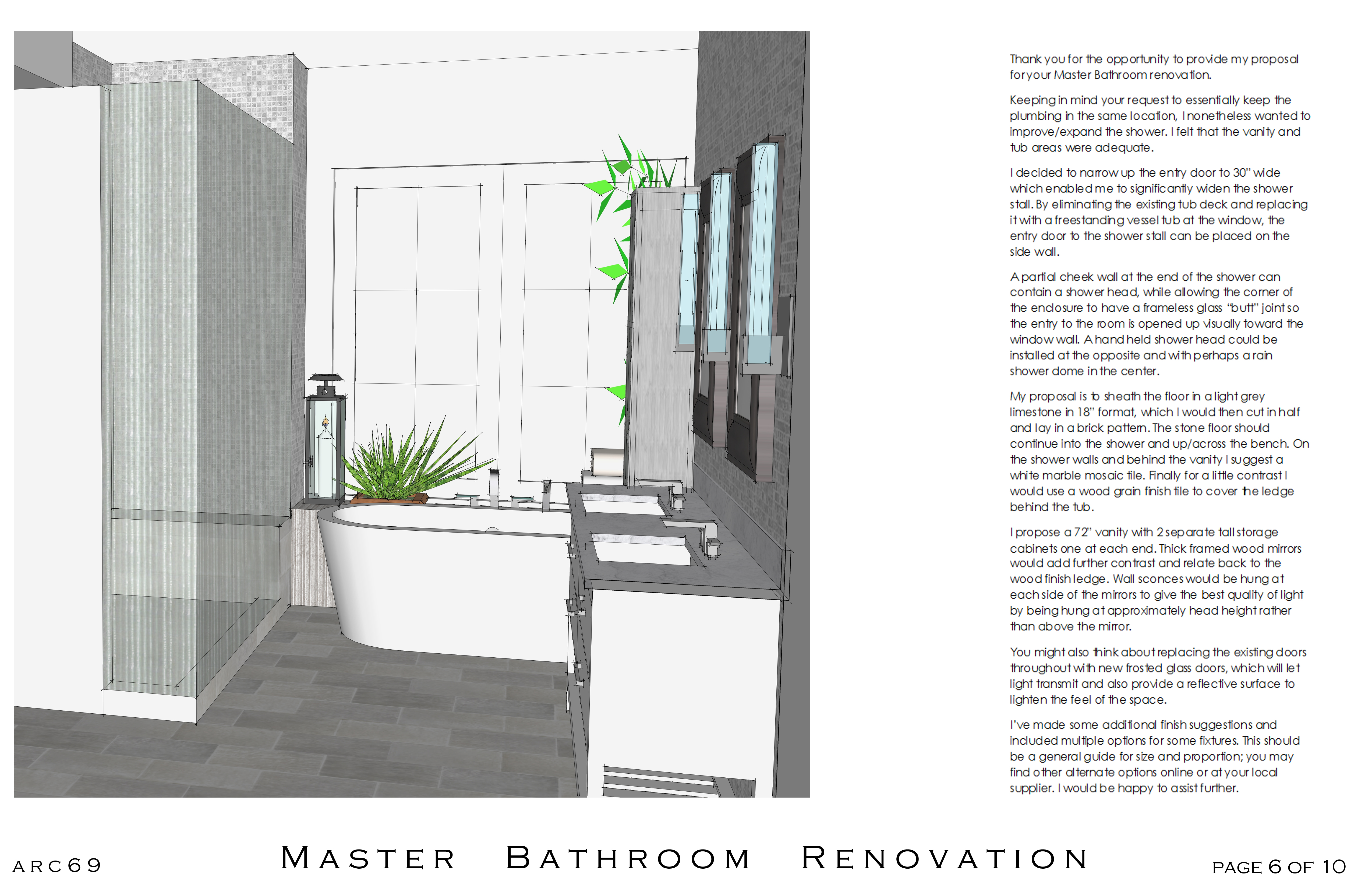 Inspiring Bathroom Design Houston Pictures Inspirations