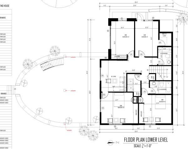 Image Option 2_Lower floor plan