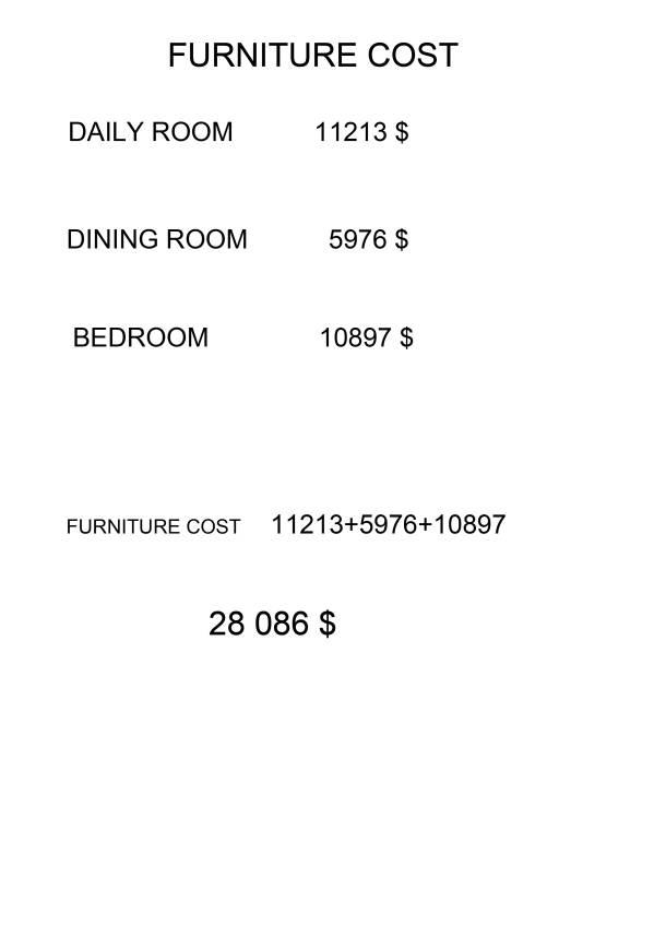 Image Interior Design Living... (2)