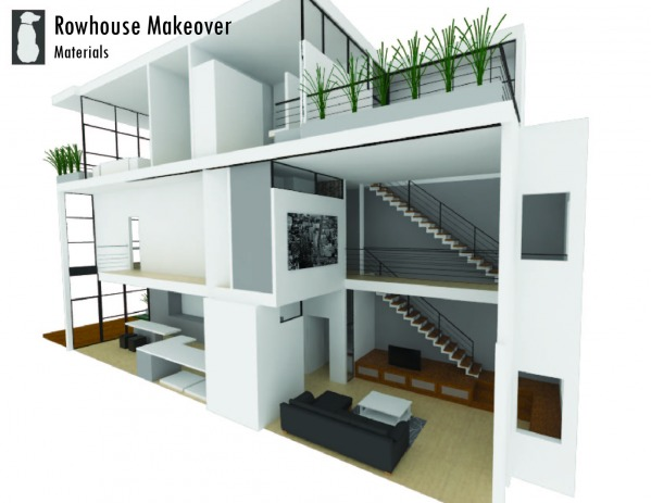Image Rowhouse Makeover (1)