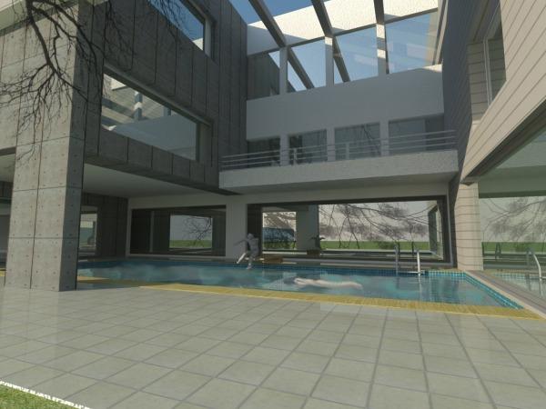 Image Residence Design