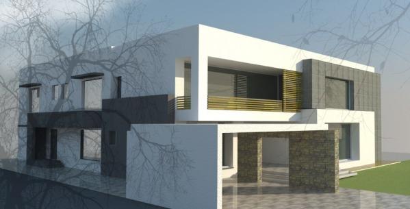 Image Residence Design (1)