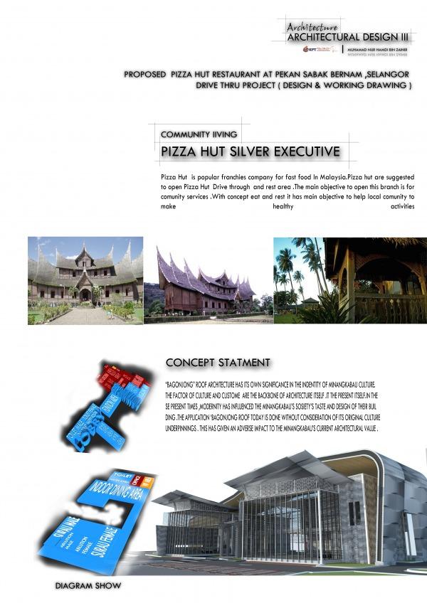 Image pizza hut silver execu... (1)