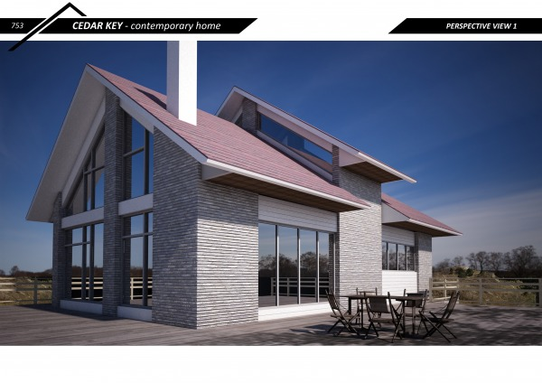 Image Cedar Key - remodeling... (1)
