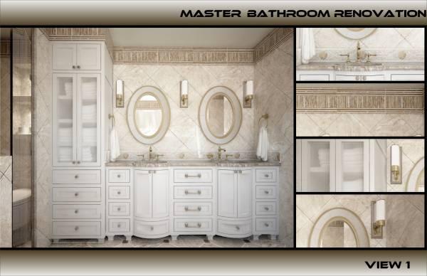 Image Master Bathroom Renova... (2)